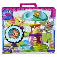 Hasbro Little Pet Shop (A5122)