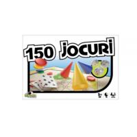 Noriel Настольная игра 150 в 1