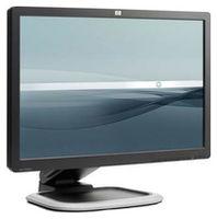 "Monitor 22"" HP L2245W  LCD Black-Silver"