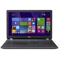 Laptop ACER Aspire ES1-731 Black