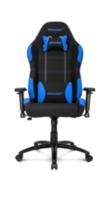 Игровое кресло AKRacing Core AK-EX-SE-BL