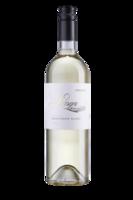 Вино Совиньон Блан Larga Valley,  0.75л