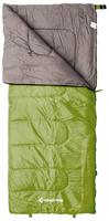 купить Спальный мешок KingCamp KS3122 Oxygen (1123) GREEN в Кишинёве