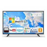Vesta LD50B712S SmartTV2.0
