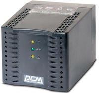 PowerCom TCA-1200 White