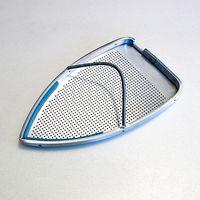 Профессиональная защитная подошва для утюга Bieffe 1,5 кг
