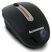 Lenovo Wireless Mouse N3903A
