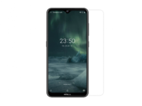 Sticlă de protecție Nillkin Nokia 7.2, Tempered Glass