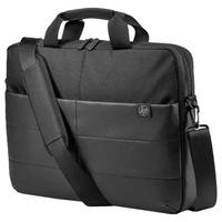 "15.6"" NB Bag - HP 15.6 Classic Briefcase"
