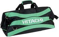Сумка для инструментов Hitachi 329081