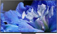 TV OLED Sony KD55AF8BAEP