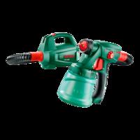 Краскопульт Bosch PFS 2000 (0603207300)