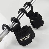Крюки для тяги на запастья (2 шт.) Valeo (5511)
