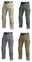 HELIKON 'Outdoor Tactical Pants''