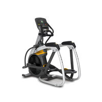 Matrix A7xi Ascent Trainer арт.3213