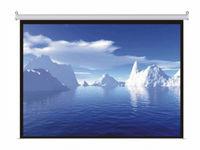 Проекционный экран ATRIA MRS-NTSC-120D