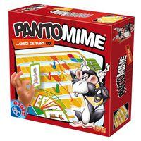 Настольная игра Pantomime 6186