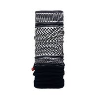 Polarwind Headwear Pashmina Black, 2114