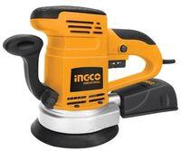 Şlefuitor cu excentric Ingco RS4508