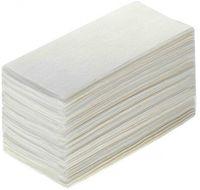 Полотенце бумажное MILTA VV 2-сл., 160 листов, 20 пачек