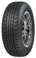 Летние шины Cordiant Comfort  PS-400 205/55 R16