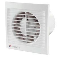 Vents Осевой вентилятор 150 C