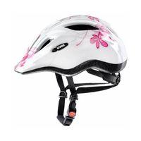 Шлем для роликов детский UVEX Speedy, UVEX001