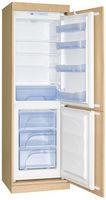 Встраиваемый холодильник Atlant XM 4307-000