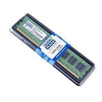 GOODRAM DDR3 8Gb, зеленый