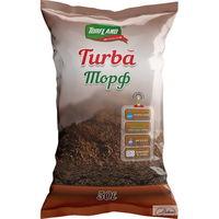 cumpără Turba