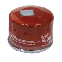 Фильтр маслянный RENAULT LOGAN CLIO II KANGOO DACIA 1,5dci