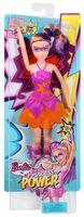 Mattel Barbie Prietenele Supereroinei (CDY65)