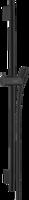 Unica Bară de duș S Puro 65 cm cu furtun de duș