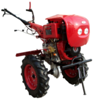 MAGLA D1350E, красный
