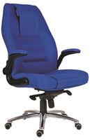Antares 8400 Markus Blue
