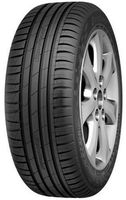 Cordiant Sport 3 PS-2 205/65 R15