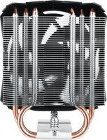 Cooler Procesor Arctic Freezer A13 X CO