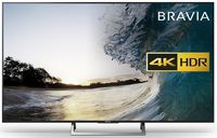 TV LED Sony KD55XE8505BAEP