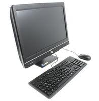 "HP 600 G1 All In One21"" IIntel® Core™ i3-4130  4096Mb DDR3 ,HDD 500GB,"