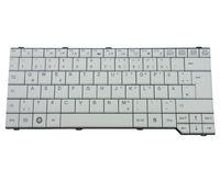 cumpără Keyboard Fujitsu Amilo Li3710 V6515 Sa3650 Si3655 V6505 V6535 V6545 P5710 P5720 Pi3540 Pi3525 Pa3553 Pa3515 ENG. White în Chișinău