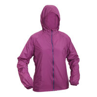 Ветровка Warmpeace Forte Lady Jacket, 4382