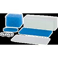 Фильтры для пылесоса