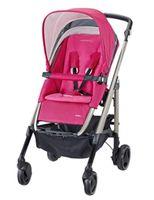 Коляска Bebe Confort Loola 3 Berry Pink (13888940)