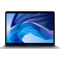 """Apple MacBook Air 13.3"""" MRE82UA/A Space Grey (Core i5 8Gb 128Gb)"""