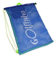 Сумка для аксессуаров (сетчатый мешок) 68x44 см Golfinho A6017 (4426)