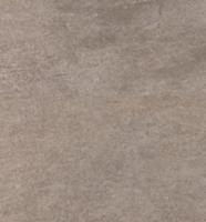 Керамогранитная плитка LEONARDO SAND 60X60 CM