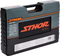 Набор инструментов Sthor 58705