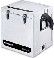 Dometic Coolice WCI-33
