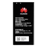 Аккумулятор Huawei G620 (HB474284RBC ) (original )
