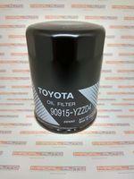 Фильтр масляный Toyota Land Cruiser 100, Lexus LX470, Lexus GX470